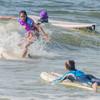 Surf2Live 8-25-16-18