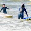 Surf2Live 8-25-16-3