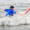 Surf2Live 8-25-16-8