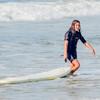 Surf2Live 8-25-16-15