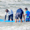 Surf2Live 8-25-16-11