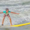 Surf2Live 8-25-16-258