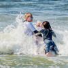 Surf2Live 8-25-16-16