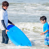 Surf2Live 8-25-16-9