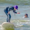 Surf2Live 8-25-16-321