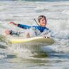 Surf2Live 8-25-16-14