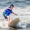 Surf2Live 8-25-16-6