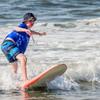 Surf2Live 8-25-16-5