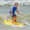 Surf2Live 8-25-16-316
