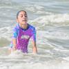 Surf2Live 8-25-16-10