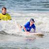 Surf2Live 8-25-16-4