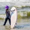 Surf2Live 8-25-16-2