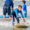 Surf2Live 8-25-16-17