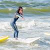 Surf2Live 8-25-16-20