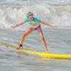 Surf2Live 8-25-16-299