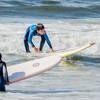 Surf2Live 8-25-16-13