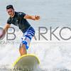Surf2Live-Endless Adventures 8-2-17-027