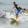 Surf2Live-Endless Adventures 8-2-17-008