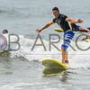 Surf2Live-Endless Adventures 8-2-17-006