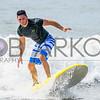 Surf2Live-Endless Adventures 8-2-17-025