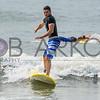Surf2Live-Endless Adventures 8-2-17-011