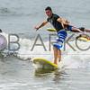Surf2Live-Endless Adventures 8-2-17-007