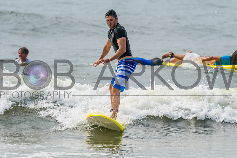 Surf2Live-Endless Adventures 8-2-17-010