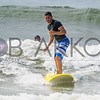 Surf2Live-Endless Adventures 8-2-17-015