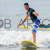 Surf2Live-Endless Adventures 8-2-17-030