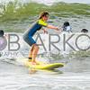 Surf2Live-Endless Adventures 8-2-17-034