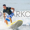 Surf2Live-Endless Adventures 8-2-17-024