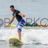 Surf2Live-Endless Adventures 8-2-17-029