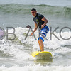 Surf2Live-Endless Adventures 8-2-17-014