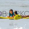 Surf2Live-Endless Adventures 8-2-17-019