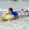 Surf2Live-Endless Adventures 8-2-17-022