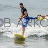 Surf2Live-Endless Adventures 8-2-17-009