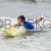 Surf2Live-Endless Adventures 8-2-17-023