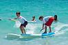 Surf_Camp-291