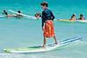 Surf_Camp-287