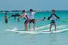 Surf_Camp-218