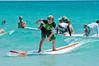 Surf_Camp-259