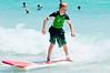 Surf_Camp-309