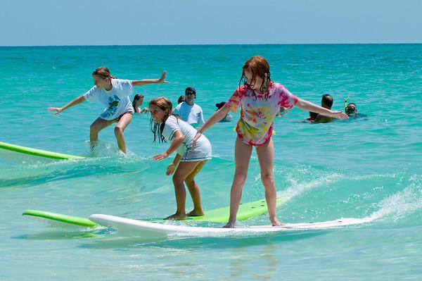 Surf_Camp-126