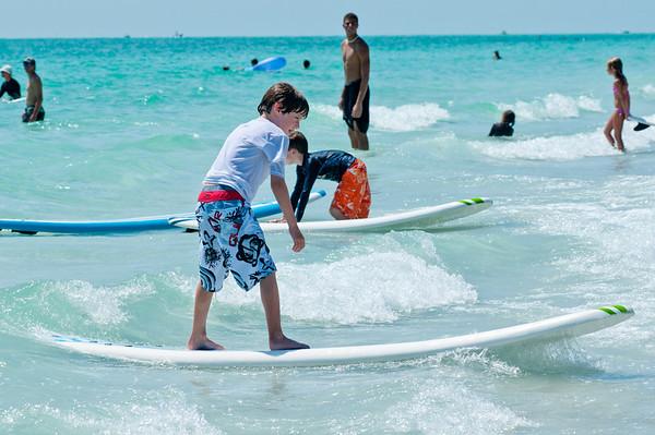 Surf_Camp-294