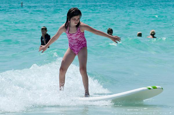 Surf_Camp-230