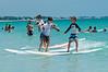 Surf_Camp-219
