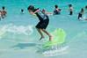 Surf_Camp-250