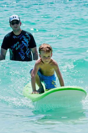 Surf_Camp-313