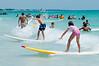 Surf_Camp-167