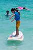 Surf_Camp-204